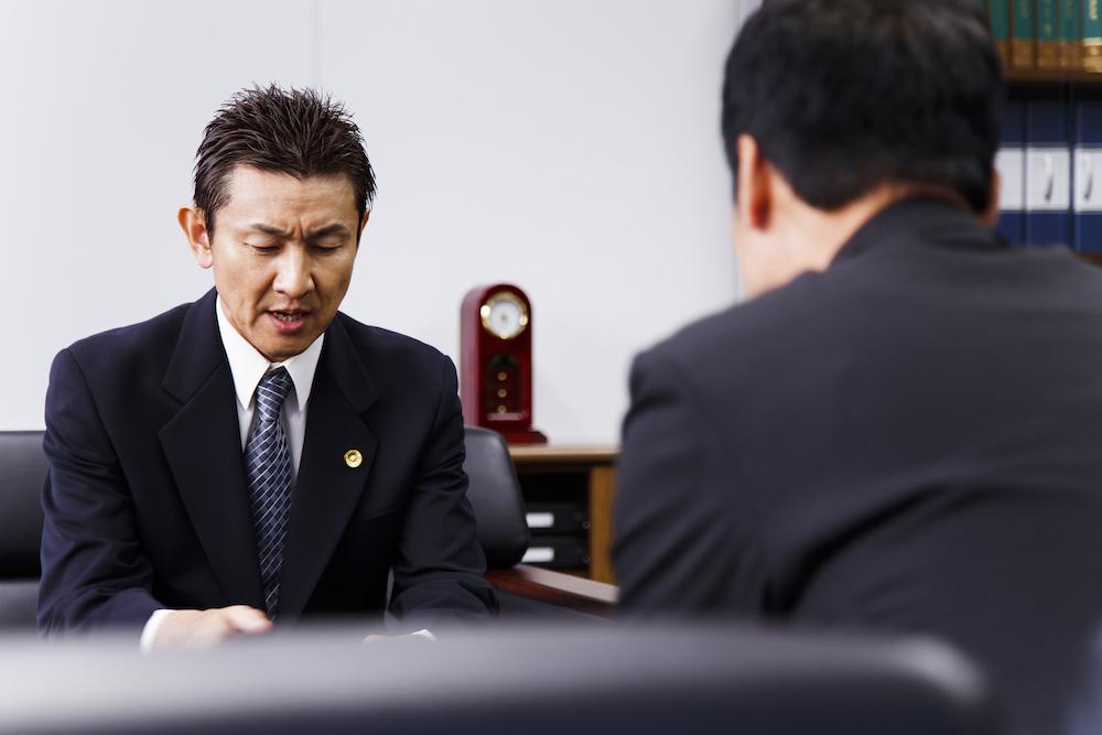 長野 自己 破産 弁護士